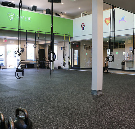 Core5 Fitness Studio.jpg