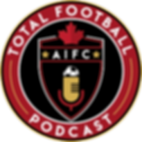 AIFC Total Football Podcast Logo.png