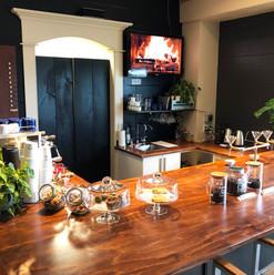 Bear Cub Coffee & Juice Bar.jpg