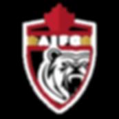 AIFC Logo - on Black NEW-01.png
