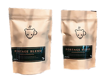 Portage%20Blend%20Beans_edited.png