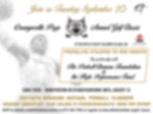 Orangeville Prep Golf Classic Invite.jpg