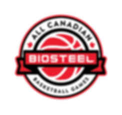 BioSteel All Canadian Games Patch Logo.p
