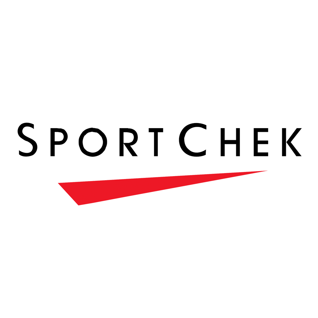 Sport Chek.png