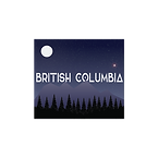British Columbia.png