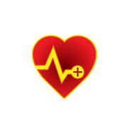 Core 5 Icon - Cardio.png