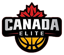 Canada Elite.png