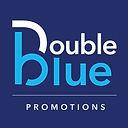 Double Blue Promotions.jpeg