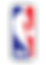 nba-seeklogo.com-01.png