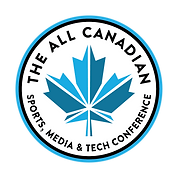 The All Canadian Sports, Media & Tech Co