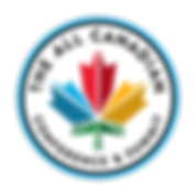 Crest - The All Canadian Conference & Su