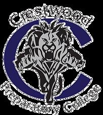 Crestwood Prep.png
