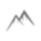 Twin Peaks.png
