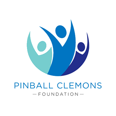 Pinball Foundation.png