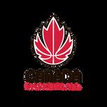 Canada Basketball.png