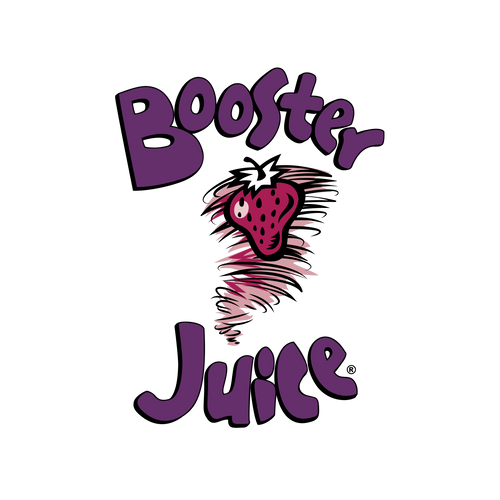 Booster Juice.png