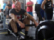 Rower2.jpg