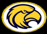 Orangeville Hawks.png