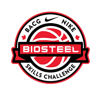Nike Skills Challenge Logo - Patch-01.pn