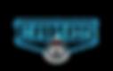 AI Camps Logo.png