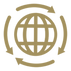 Environemnt Icon.png