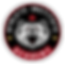 Athlete Institute Academy Logo - Black.p