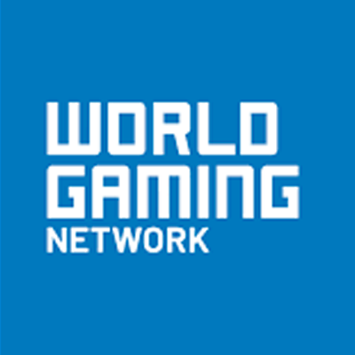 World Gaming Network.png