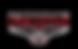 AI Leagues Logo.png