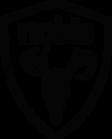 Nobis logo shield Black.png