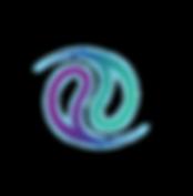 Core 5 Icon - Balance.png