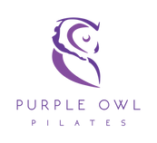 Purple Owl Pilates - WEB - TRANSPARENT B