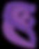 Purple Owl Pilates - WEB - TRANSPARENT B