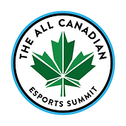 The All Canadian Esports Summit.png