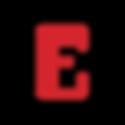 Crossfit Logo Final-44.png