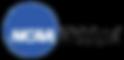 NCAA DI logo.png