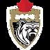 AIFC Logo on Black.png