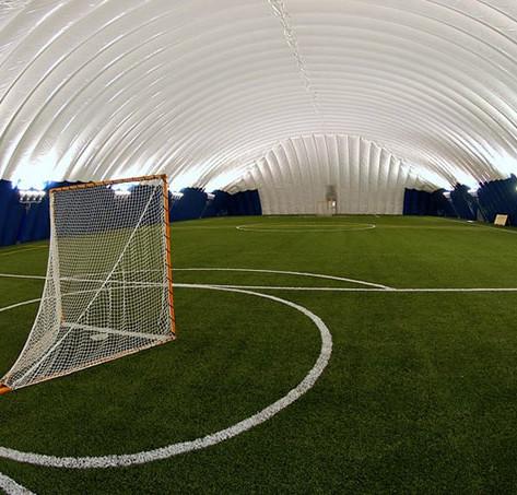 AIFC Dome.jpg