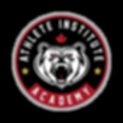 Basketball Academy Logo.png