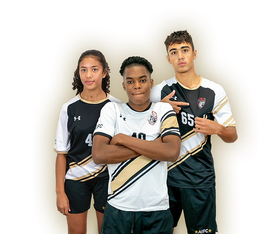 AIFC Camps Homepage Players - Gold glow.