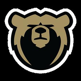 OP Bear Logo.png