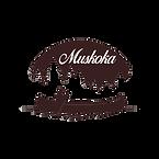 Muskoka.png