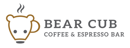 Bear Cub Coffee - Horizontal Logo.png