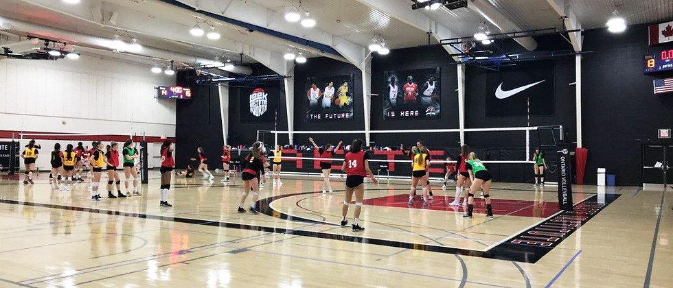 Athlete Institute Volleyball.jpg