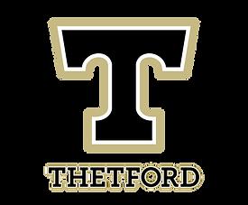Thetford Basketball Academy.png