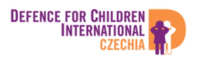 04_DCI_NatSecLog_Czechia_EN_cmyk.jpg