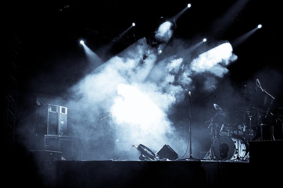 Stage in Lights - Selen.jpg