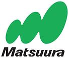 Matsuura 3.png