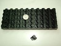 DSCF0309.JPG