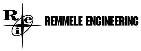 remmele-logo-corp1.jpg