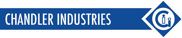 chandler-industries-logo.jpg